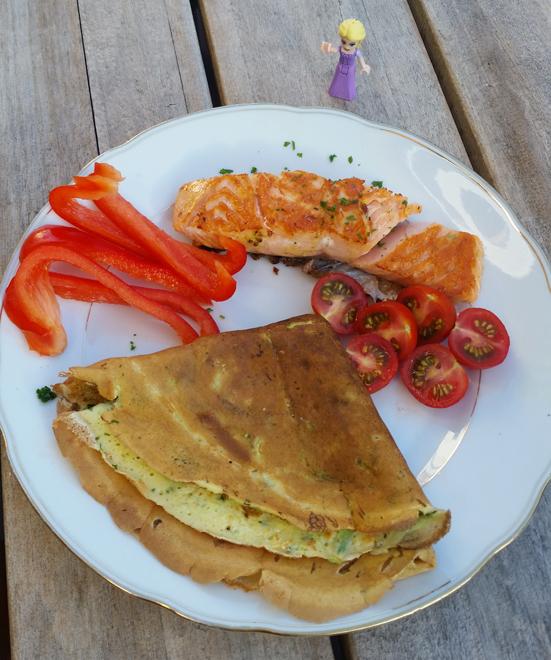omelette_fisch2