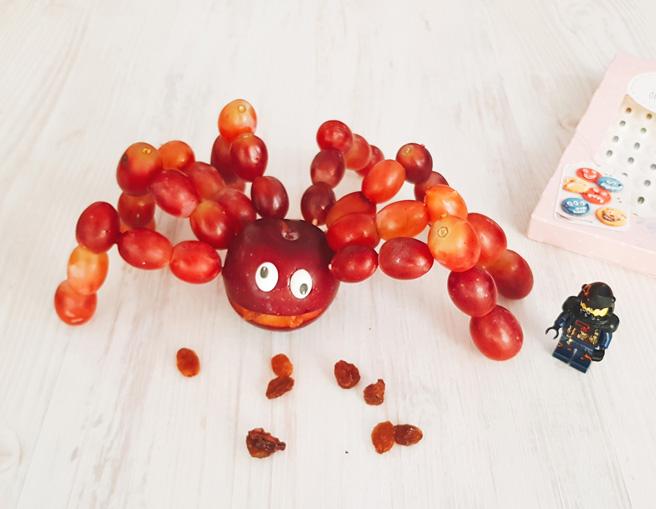 Halloween_spider17_4