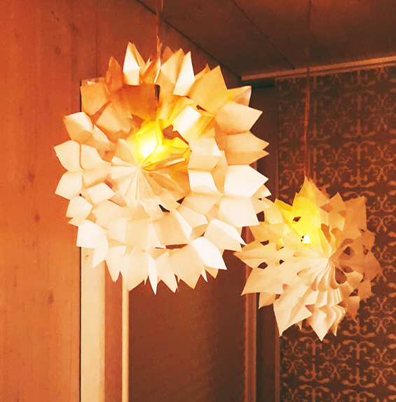 xmassterne_light_teelicht