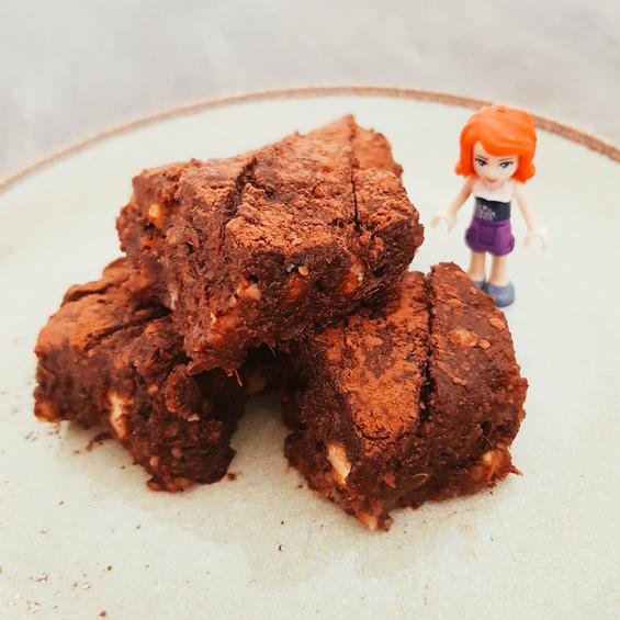 brownies_nuss_closeup