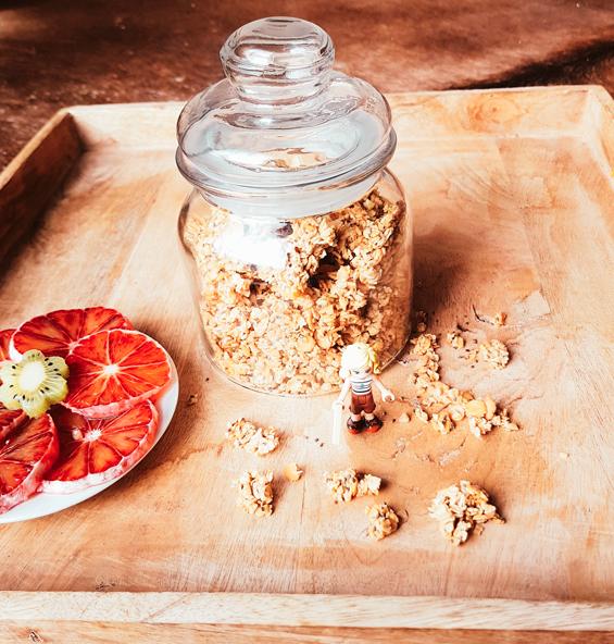 granola18_muesli