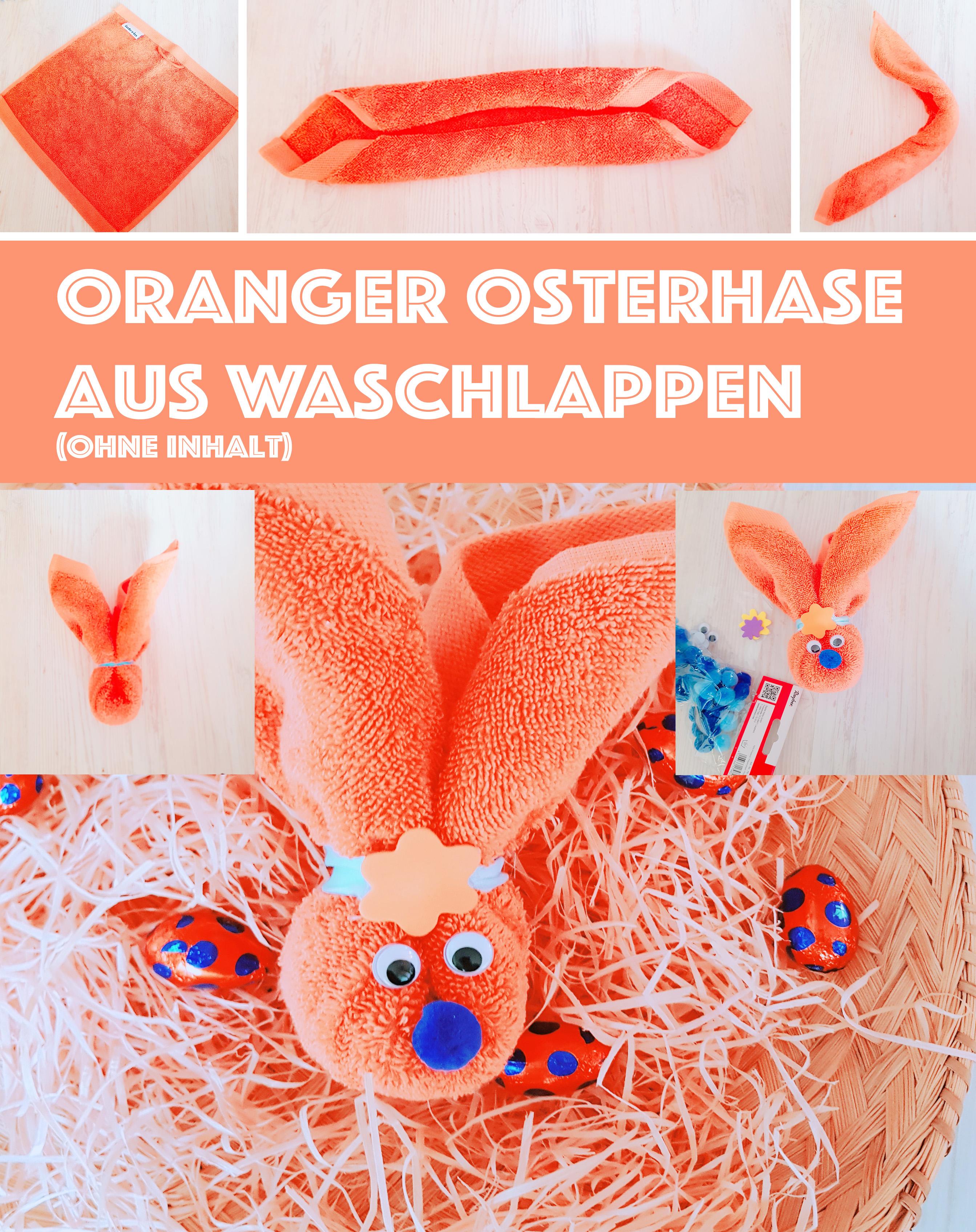 orangerhase_zusammenstellung_bearbeitet-1