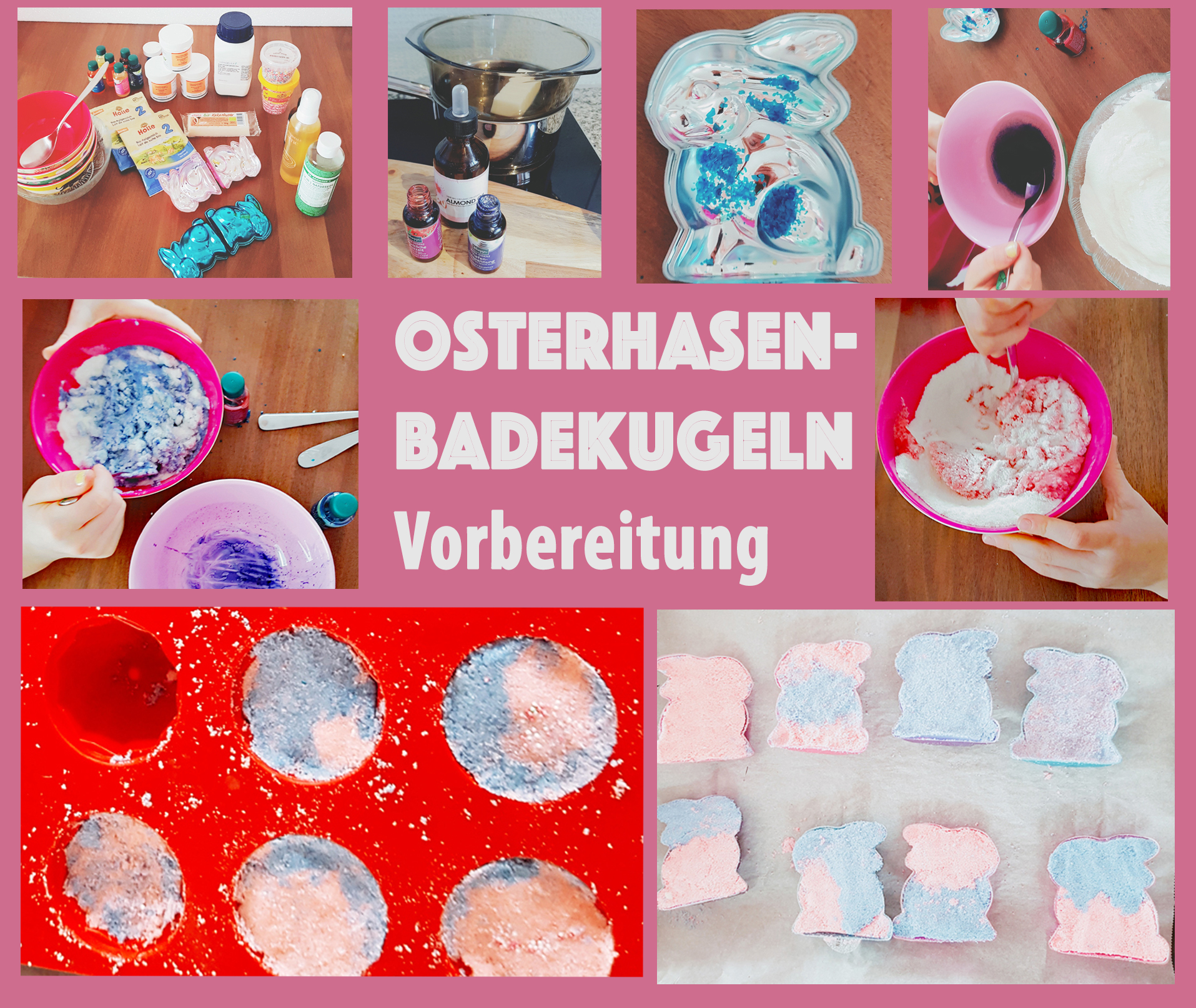 osterhasen_prep_nau