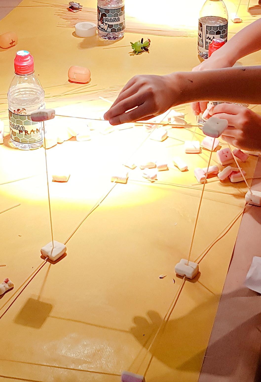 marshmallow_challenge18_2
