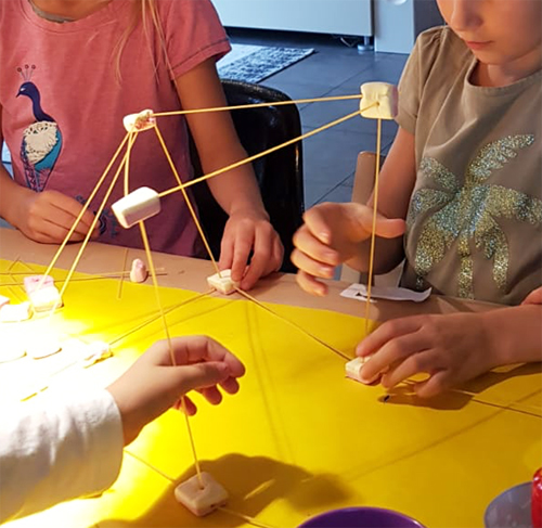 marshmallowchallenge