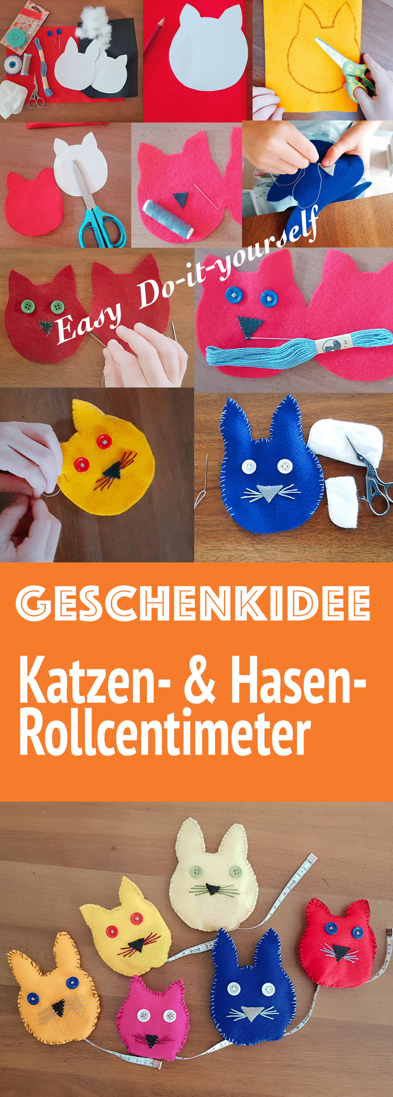 katzen_hasen_rollcentimenter_xmas18_pinterest