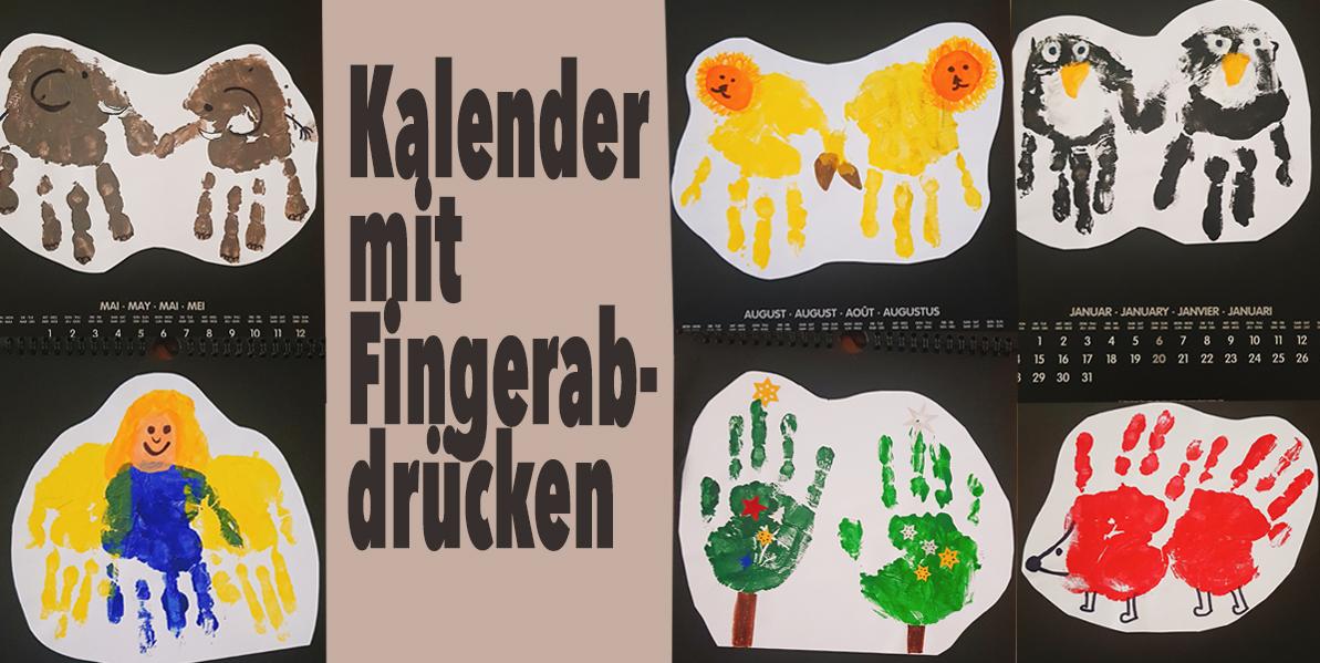 kalenderfingerabdruck_WIDE_bearbeitet-1
