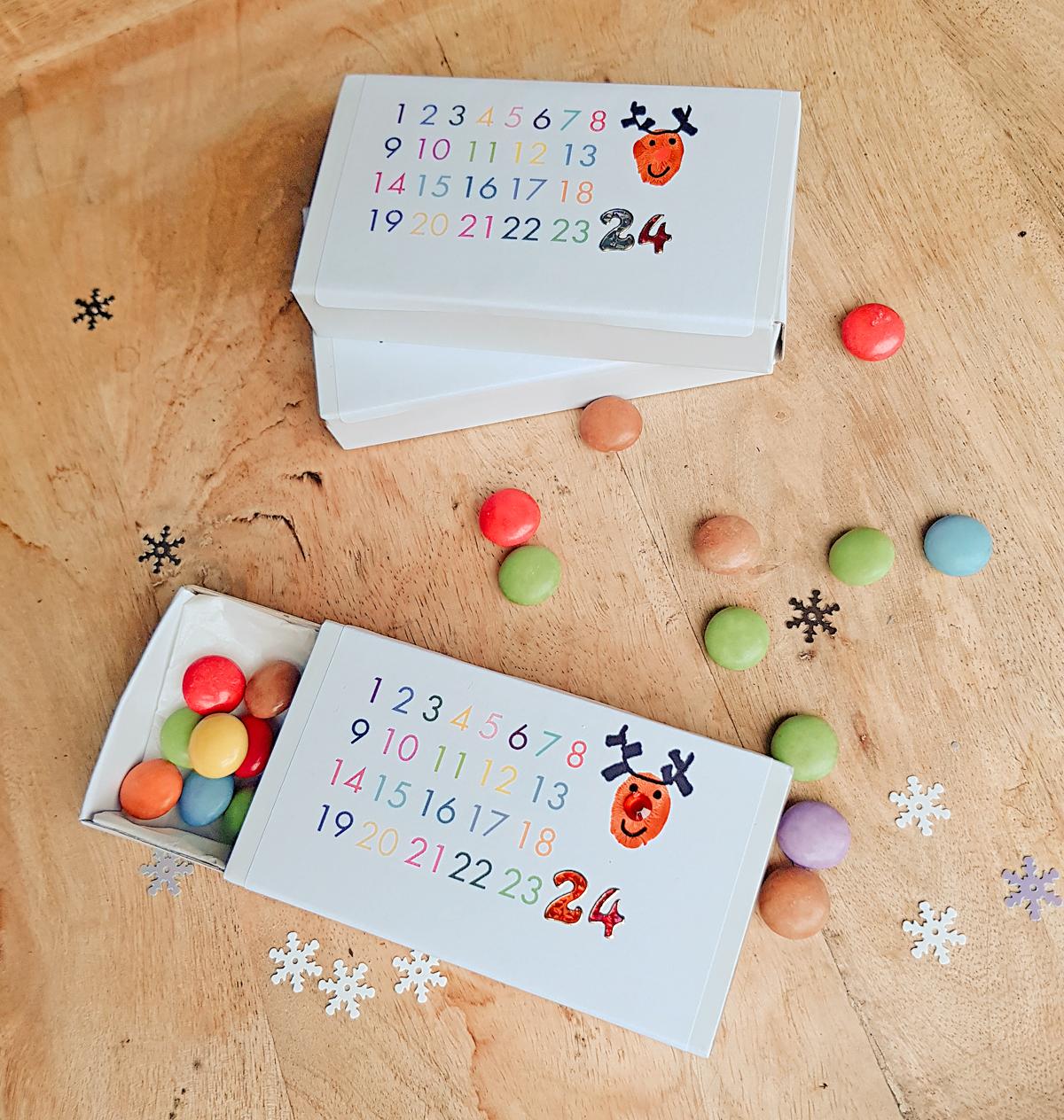 rentiersmartieskalender_2