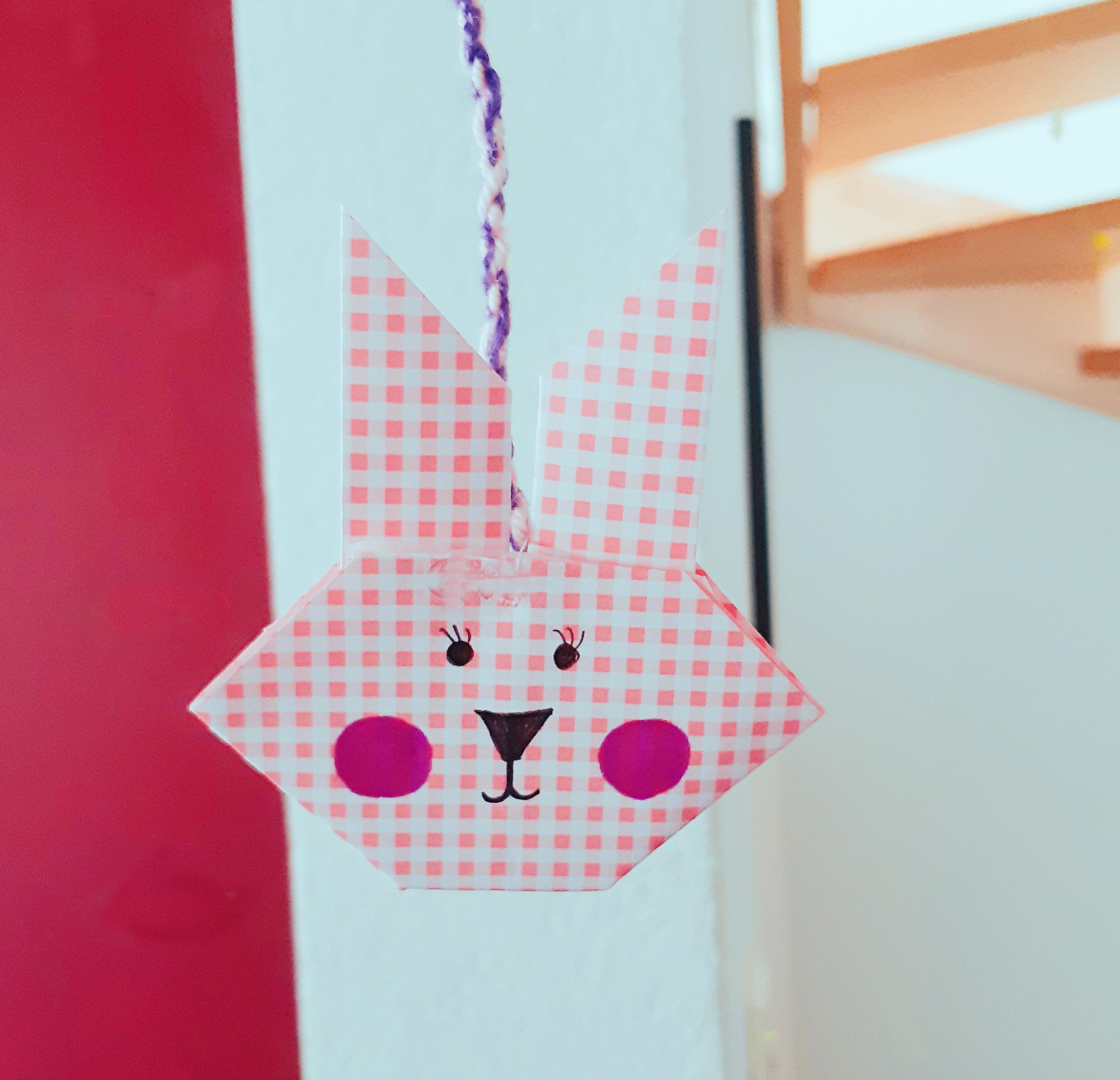 hasengirlande_origami_closeup2